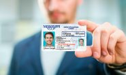 Find Out How to Get a State ID Card