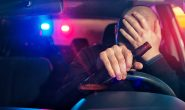 dui and dwi