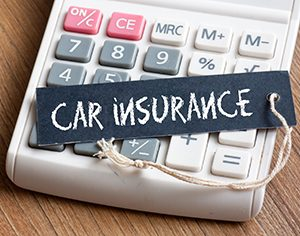 insurance rate