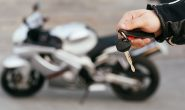 Learn How to Get a Motorcycle License