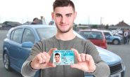 Checklist to Replace Your Driving License
